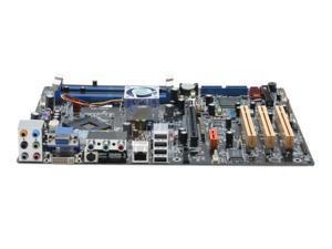 AOpen i915Ga-HFS ATX Intel Motherboard