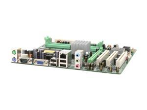 BIOSTAR 945GZ Micro 775 SE Micro ATX Intel Motherboard