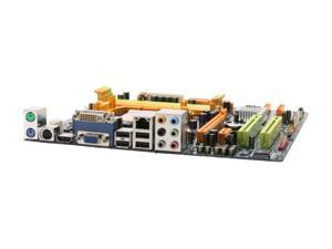 BIOSTAR TA690G AM2 Micro ATX AMD Motherboard