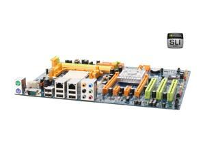 BIOSTAR TForce TF570SLI ATX AMD Motherboard