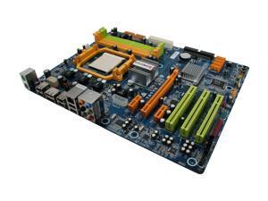 BIOSTAR TA770 A2+ ATX AMD Motherboard