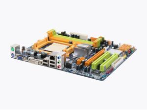 BIOSTAR TFORCE TA780G M2+ Micro ATX AMD Motherboard
