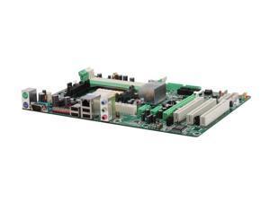 BIOSTAR NF520-A2 SE ATX AMD Motherboard