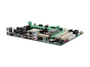 BIOSTAR MCP6P M2+ 6.X Micro ATX AMD Motherboard