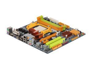 BIOSTAR TA790GX XE Micro ATX AMD Motherboard
