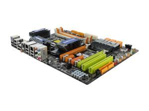BIOSTAR TPOWER i55 ATX Intel Motherboard