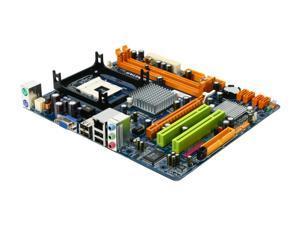 BIOSTAR 945GC-M4 Micro ATX Intel Motherboard