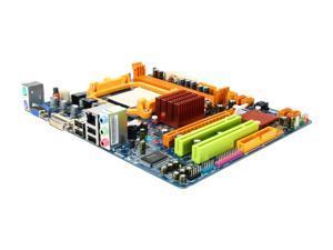 BIOSTAR A785G3 Micro ATX AMD Motherboard