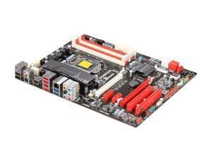 BIOSTAR TP67XE (B3) ATX Intel Motherboard