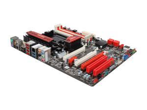 BIOSTAR TA990FXE ATX AMD Motherboard with UEFI BIOS