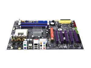 SOYO SY-KT880 DRAGON 2 ATX AMD Motherboard
