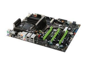 XFX MBN790IUL9 ATX Intel Motherboard