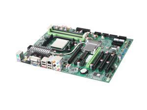 XFX MDA72P7509 ATX AMD Motherboard