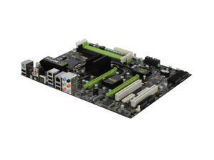 XFX MB750I72P9 ATX Intel Motherboard