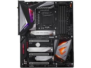 Intel Motherboard: ATX, Micro ATX, Mini ITX, uATX