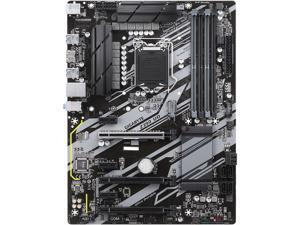 Business Computer Motherboards & Mobo – NeweggBusiness