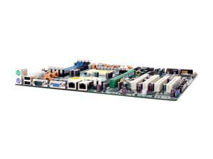 TYAN S3870G2NR-RS ATX Server Motherboard