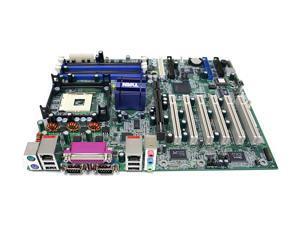 TYAN S5101ANNRF ATX Intel Motherboard