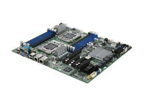 TYAN S7002WGM2NR-LE SSI CEB Server Motherboard
