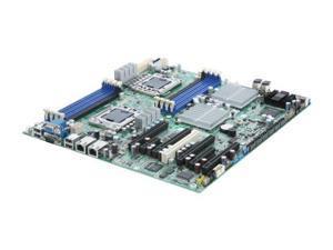 TYAN S7025WAGM2NR SSI EEB Server Motherboard