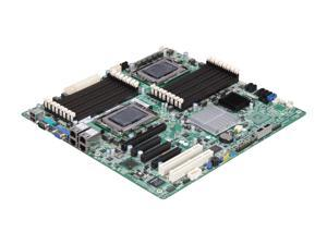 TYAN S8230GM4NR Extended ATX Server Motherboard