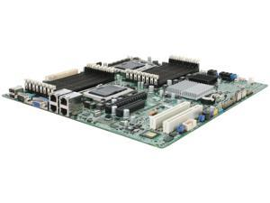 TYAN S8230GM4NR-LE Extended ATX Server Motherboard