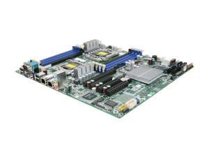 TYAN S7002AG2NR SSI CEB Server Motherboard
