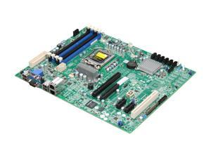 TYAN S5512G2NR-LE ATX Server Motherboard