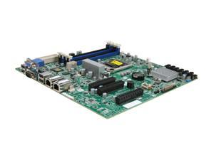 TYAN S5510G2NR-LE Micro ATX Server Motherboard