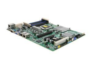 TYAN S8010GM2NR ATX Server Motherboard