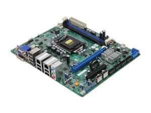 TYAN S5517AG2NR Flex ATX Server Motherboard