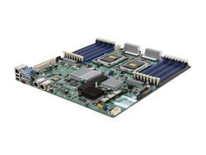 TYAN S8236WGM3NR-IL SSI EEB Server Motherboard