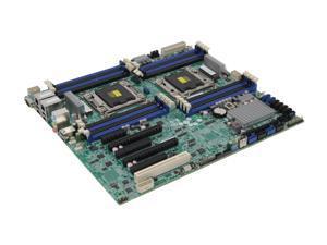 TYAN S7050A2NRF SSI EEB Server Motherboard Dual LGA 2011 DDR3 1600