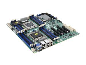 TYAN S7050GM4NR SSI EEB Server Motherboard
