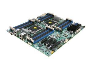 TYAN S7052GM3NR SSI EEB Server Motherboard