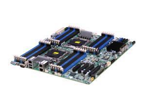 TYAN S7052WGM3NR SSI EEB Server Motherboard