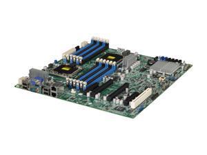 TYAN S7045AG2NR SSI EEB Server Motherboard