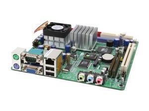 Audio C Media Cmi9738