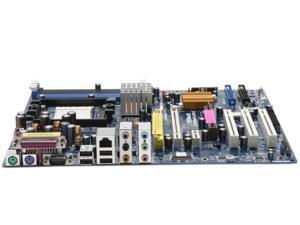 ASRock 939Dual-SATA2 ATX AMD Motherboard