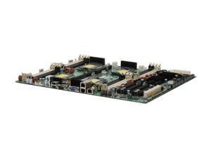 ASRock 939NF4G-SATA2 Micro ATX AMD Motherboard