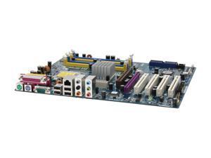ASRock 775Dual-VSTA ATX Intel Motherboard