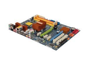 ASRock P45XE ATX Intel Motherboard