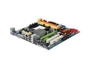 ASRock A780FullHD Micro ATX AMD Motherboard