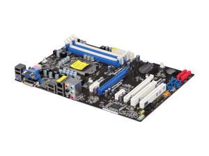 ASRock H55DE3 ATX Intel Motherboard