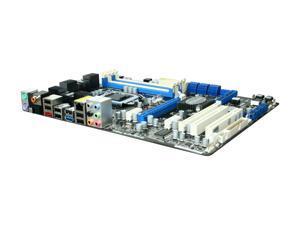 ASRock P55 PRO/USB3 ATX Intel Motherboard