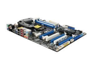 ASRock P67 Extreme4 ATX Intel Motherboard