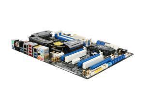 ASRock P67 Extreme6 ATX Intel Motherboard
