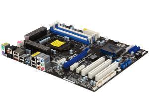 ASRock P67 PRO3 (B3) ATX Intel Motherboard