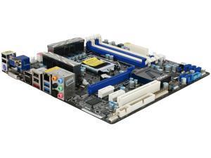 ASRock H67M-GE/HT (B3) Micro ATX Intel Motherboard