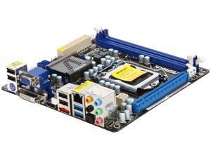 ASRock H67M-ITX Mini ITX Intel Motherboard